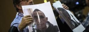 Rifondazione: giustizia per Stefano Cucchi, depistaggio fallito grazie a sua sorella Ilaria e ai genitori