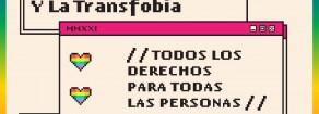 A Cuba le giornate contro l'omofobia e la transfobia 2021