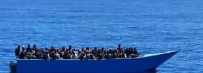 Rifondazione: migranti, larghe intese e vedute ristrette