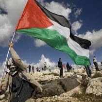 Gaza: la metafora del mondo.