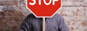 Rifondazione – No alla fine del blocco dei licenziamenti a giugno