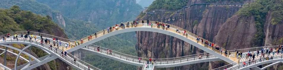 ACERBO (PRC-SE): NO A GUERRA FREDDA CON LA CINA