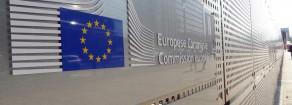 Rifondazione: licenziamenti, Commissione Europea nemica dei lavoratori