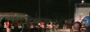 Patta/Baggi (Rifondazione Comunista): Grave aggressione alla FEDEX- ZAMPIERI di Tavazzano (Lodi). Tutta la nostra solidarietà ai lavoratori in lotta