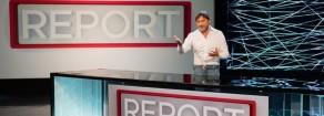 ACERBO (PRC-SE): GRAZIE REPORT, ITALIA REGALA ACQUA A COCA COLA