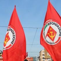 Rifondazione verso un congresso unitario per costruire l'opposizione e l'alternativa