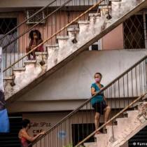 CUBA: ora basta !