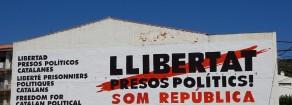 Il conflitto politico fra Catalunya e Spagna si complica