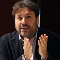 Per un autunno di lotte – Intervista a Tomaso Montanari