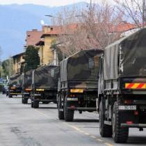 Rifondazione: il 31 luglio a Bergamo con i parenti delle vittime della pandemia, contro le commissioni di inchiesta farsa di Pd e Lega