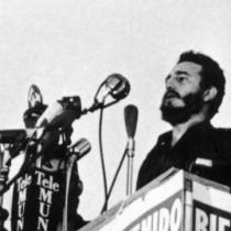 Rifondazione: lunedì 26 in piazza per difendere la rivoluzione cubana, contro il bloqueo e le aggressioni Usa