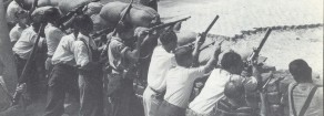 ACERBO (PRC-SE): OGGI A SARZANA PER RICORDARE ANTIFASCISTI DEL 1921