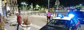 """Rifondazione: Salvini difende """"lo sceriffo di Voghera"""", Lega come Ku Klux Klan"""