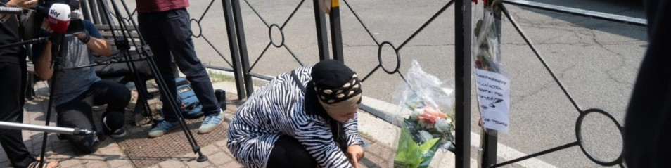 Rifondazione: A Voghera in piazza per Youns El Boussettaui ucciso da un assessore killer, contro Lega, assassini, ami e Daspo urbano