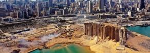 Libano: solidarietà al Partito Comunista ed alle forze democratiche