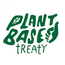 """Gli allevamenti e la pesca intensiva sono una malattia per il pianeta. Il """"Plant Based Traty è la cura"""""""