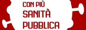"""COVID19: RILANCIAMO CAMPAGNA """"NESSUN PROFITTO SU PANDEMIA"""""""