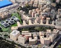 """Nuovo Galliera e """"Restart Sanità"""": Toti e Bucci ripropongono ostinatamente politiche fallimentari"""