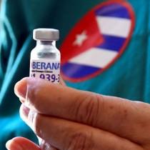 Fabrizio Chiodo: Cuba e Covax