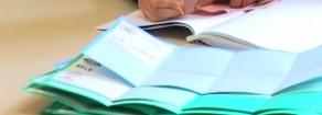 ELEZIONI COMUNALI 2021 ED ELEZIONI REGIONALI IN CALABRIA: IMPORTANTE ED ESTESA PRESENZA DI RIFONDAZIONE COMUNISTA