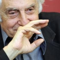 """Citto Maselli, il """"patito"""" (Cit) comunista"""