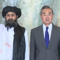 Afghanistan:  una pericolosa opportunità per la Repubblica Popolare Cinese.