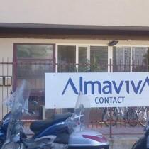 Rifondazione Comunista con i lavoratori e le lavoratrici di Almaviva contro i licenziamenti