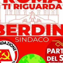 Roma Ti Riguarda, una lista di sinistra per Roma. Intervista a Paolo Berdini