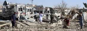RIFONDAZIONE COMUNISTA: LE VOSTRE GUERRE SONO TERRORISMO. FREE JULIAN ASSANGE