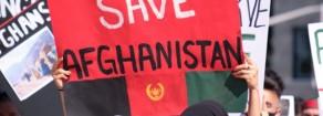 Rifondazione: si al diritto d'asilo per chi fugge dall'Afghanistan e alla protezione per chi resiste, no ai muri dell'UE
