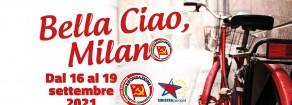 A Milano Festa popolare di Rifondazione Comunista