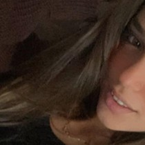 RIFONDAZIONE: LUANA D'ORAZIO E' STATA UCCISA. E' UNA VITTIMA DELLO SFRUTTAMENTO
