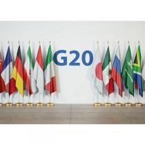 VACCINI, G20 SCEGLIE GENOCIDIO NEI PAESI POVERI, SPERANZA SCHIERATO CON BIG PHARMA NON CON GINO STRADA