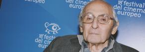 """Citto Maselli: """"Io, comunista a 90 anni"""""""