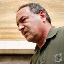 La condanna di Mimmo Lucano apre una situazione pericolosa
