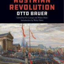 La rilevanza di Otto Bauer e dell'austro-marxismo oggi