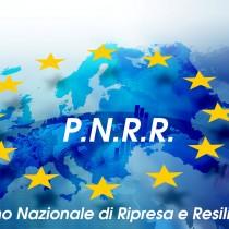 Le condizionalità del PNRR sono peggio di quelle del MES