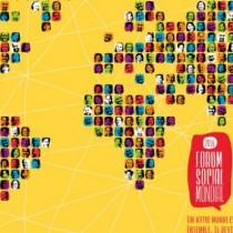 ACERBO (PRC-SE): GLOBAL TAX AL 15% CONFERMA INGIUSTIZIA DEL CAPITALISMO GLOBALE