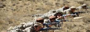 Rifondazione Comunista: Afghanistan venti anni fa iniziava la guerra infinita