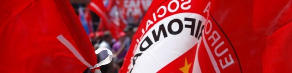 Comincia domani XI congresso nazionale di Rifondazione Comunista