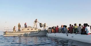 La fine di Mare Mostrum: un arretramento politico ed etico inaccettabile per la coscienza democratica europea