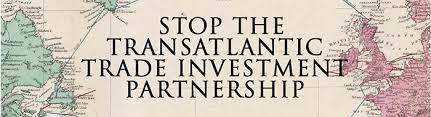 Stop TTIP: la giornata europea di mobilitazione in Italia
