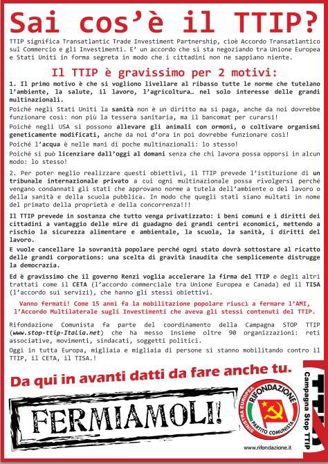 http://www.rifondazione.it/primapagina/wp-content/uploads/2014/10/TTIP.jpg