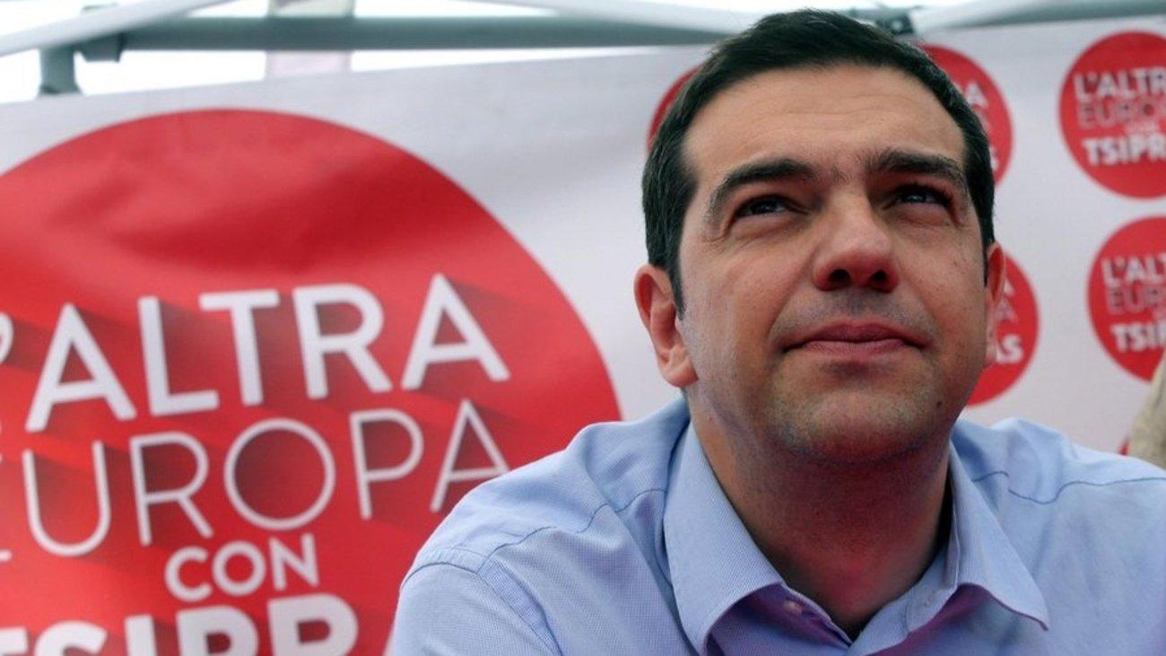 Ora la sinistra punta al big bang dopo il voto del presidente (greco)