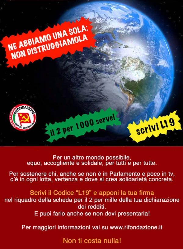 2x1000-2018-ambientetesto