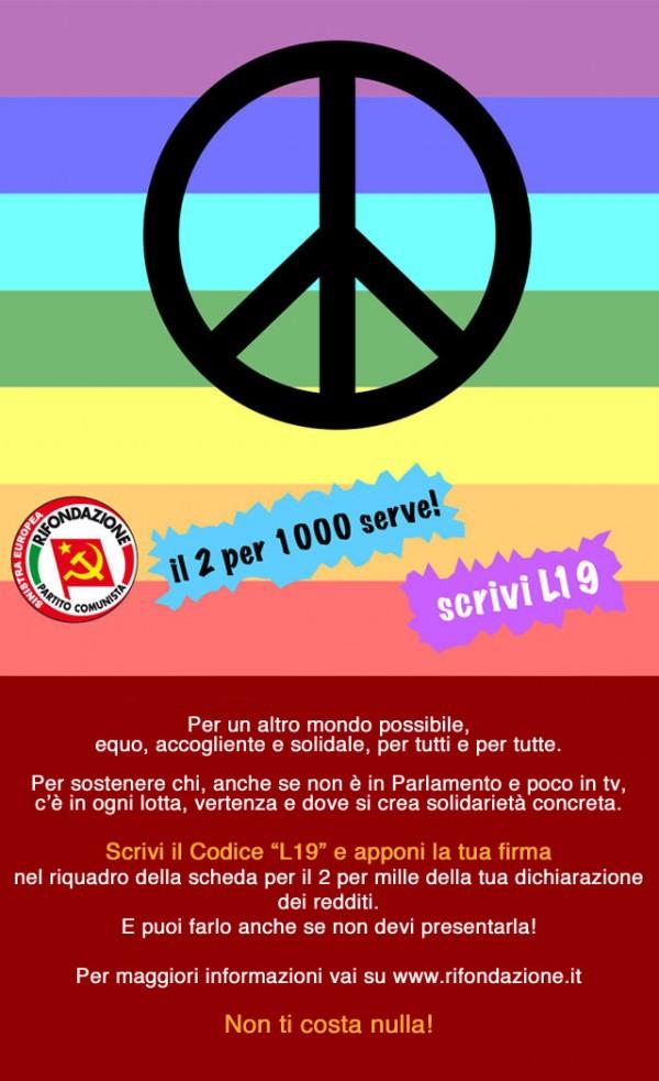 2x1000-2018-pace testo