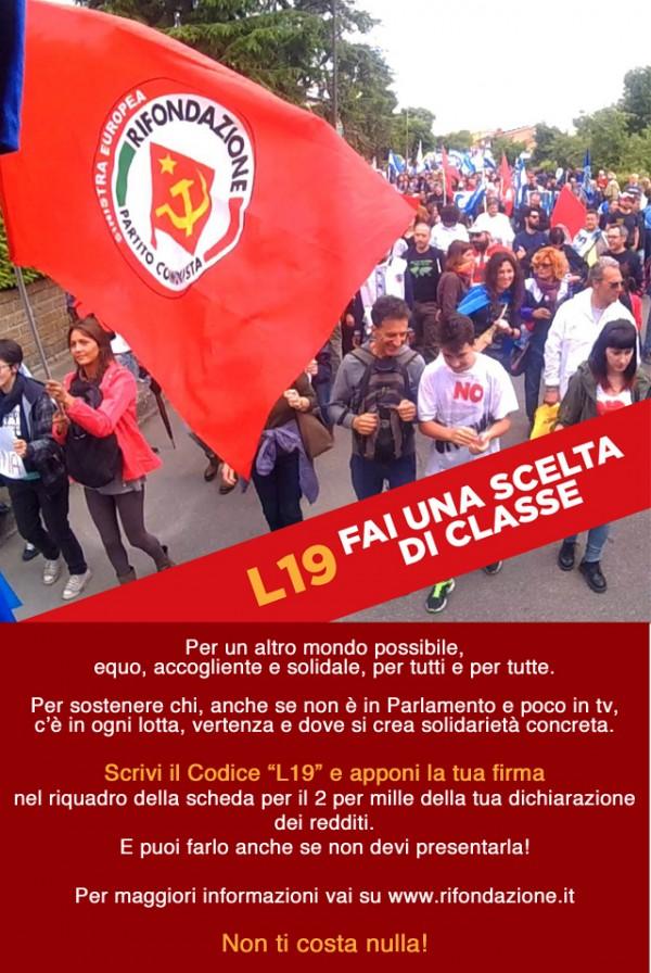 L19testo