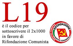 l19-3