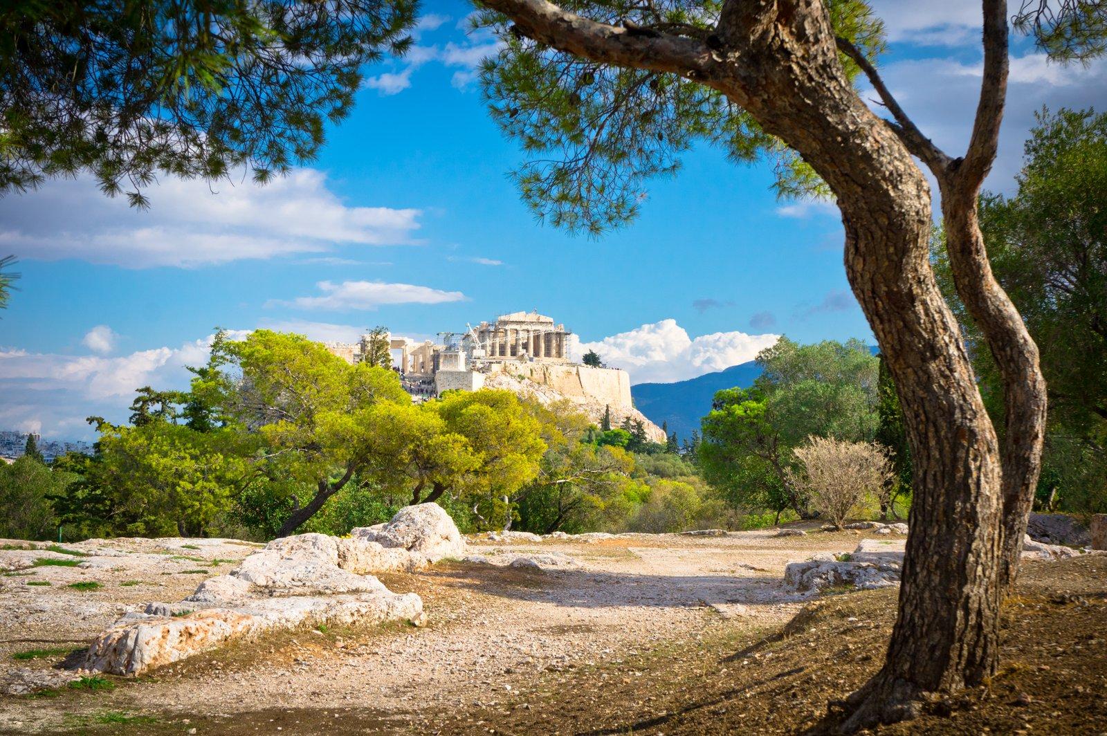Oggi in Grecia, domani in Italia