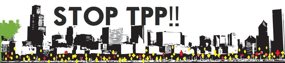 TPP, l'accordo farsa – di Adam S. Hersh e Joseph Stiglitz